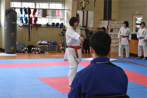 f:id:otani-karate:20200108114720j:image