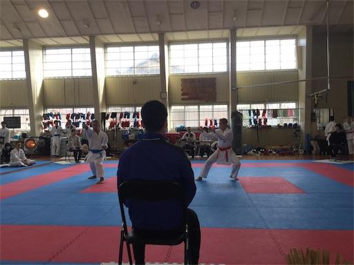 f:id:otani-karate:20200108114727j:image