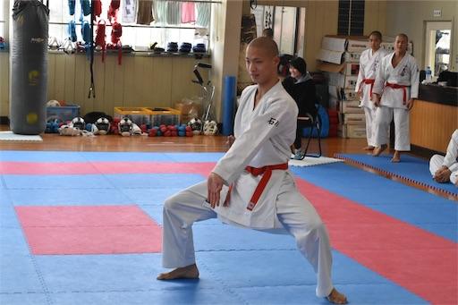 f:id:otani-karate:20200108114731j:image