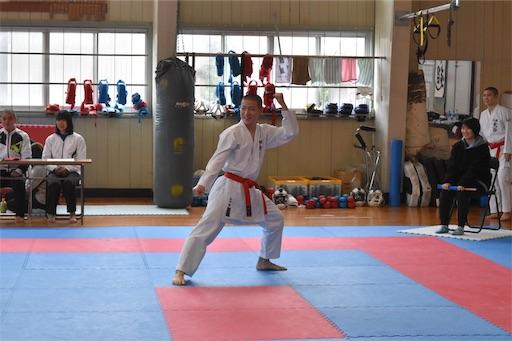 f:id:otani-karate:20200108114739j:image