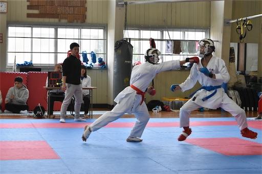 f:id:otani-karate:20200108114742j:image