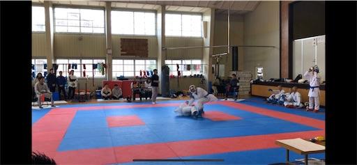 f:id:otani-karate:20200108114745j:image