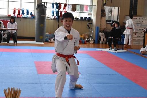 f:id:otani-karate:20200108114755j:image