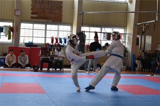 f:id:otani-karate:20200108114802j:image