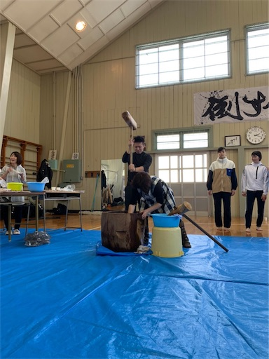 f:id:otani-karate:20200108114806j:image