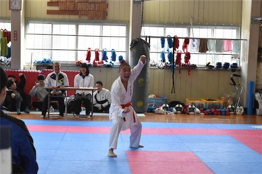 f:id:otani-karate:20200108114811j:image