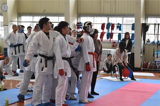 f:id:otani-karate:20200108114818j:image