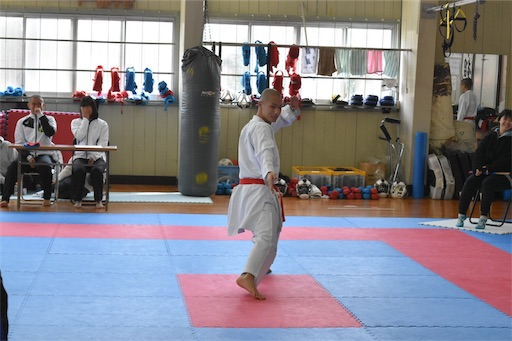 f:id:otani-karate:20200108114822j:image