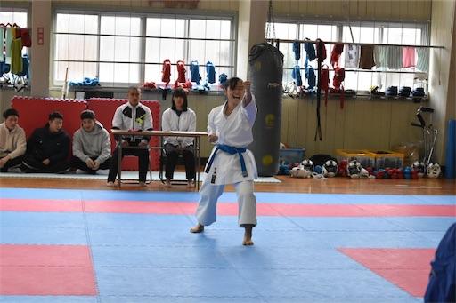 f:id:otani-karate:20200108114839j:image