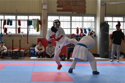 f:id:otani-karate:20200108114846j:image