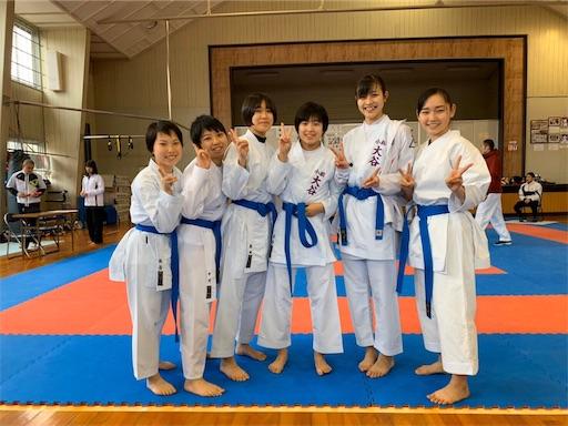 f:id:otani-karate:20200108114849j:image