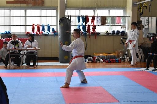 f:id:otani-karate:20200108114852j:image