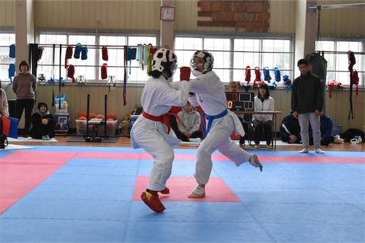 f:id:otani-karate:20200108114856j:image
