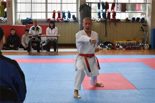 f:id:otani-karate:20200108114900j:image
