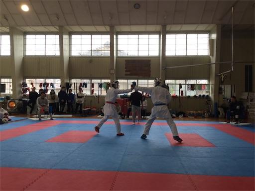 f:id:otani-karate:20200108114911j:image