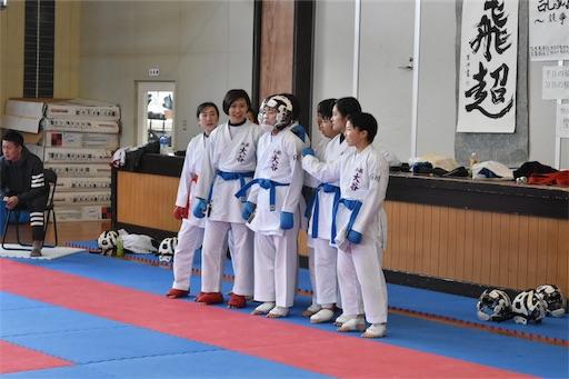 f:id:otani-karate:20200108114919j:image