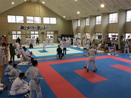 f:id:otani-karate:20200108115056j:image