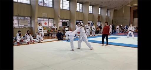 f:id:otani-karate:20200108121138j:image