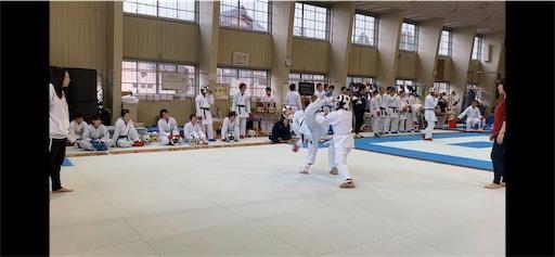 f:id:otani-karate:20200108121144j:image
