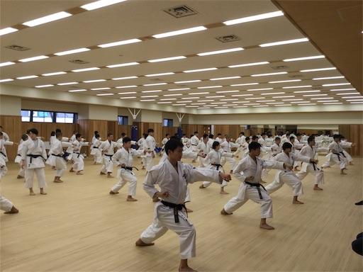 f:id:otani-karate:20200114194314j:image