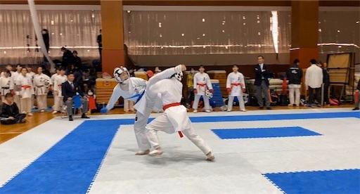 f:id:otani-karate:20200114194319j:image