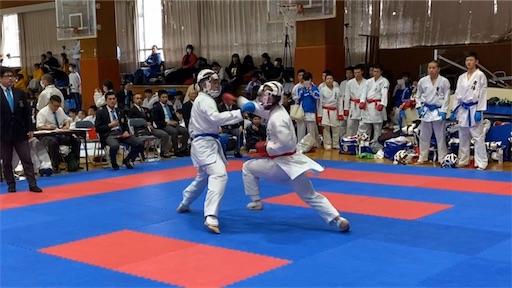 f:id:otani-karate:20200114194326j:image