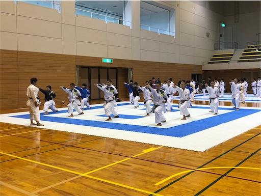 f:id:otani-karate:20200125064752j:image