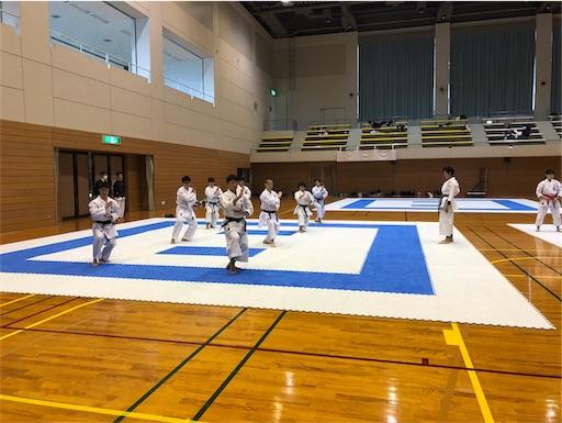 f:id:otani-karate:20200125064822j:image