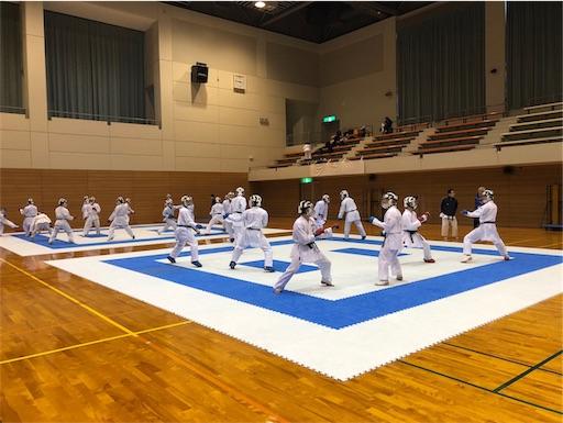 f:id:otani-karate:20200125064833j:image