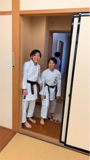 f:id:otani-karate:20200209112549j:image
