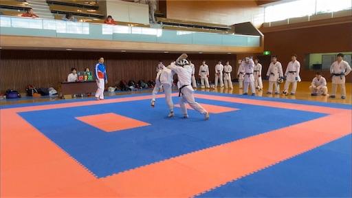 f:id:otani-karate:20200213145815j:image