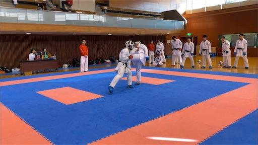 f:id:otani-karate:20200213145821j:image