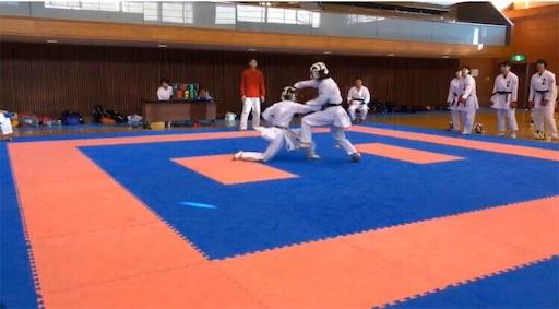 f:id:otani-karate:20200213145828j:image