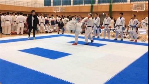 f:id:otani-karate:20200224170226j:image