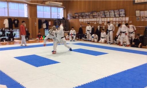 f:id:otani-karate:20200224170233j:image