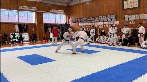 f:id:otani-karate:20200224170248j:image