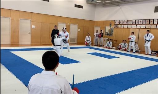 f:id:otani-karate:20200224170256j:image