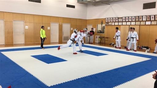 f:id:otani-karate:20200224170300j:image