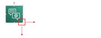 f:id:otanikohei:20201129141245p:plain