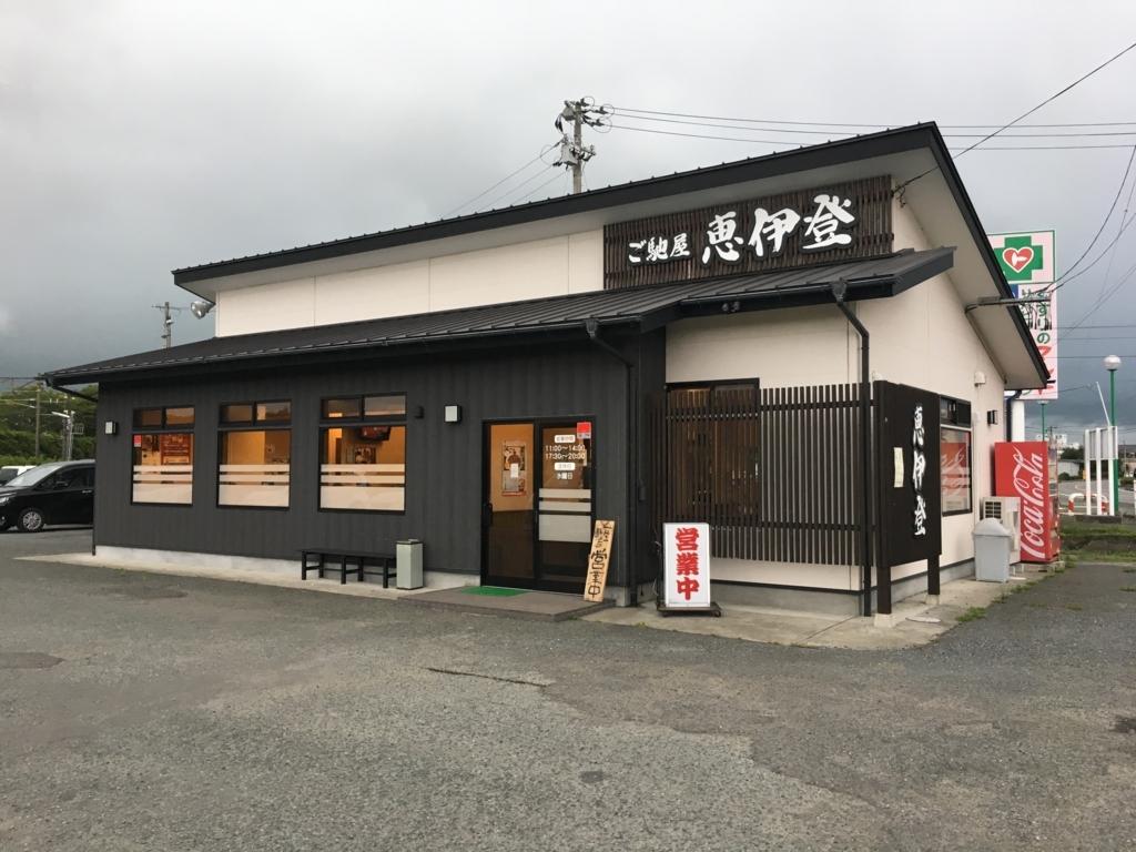 f:id:otasuke0411:20170819191232j:plain