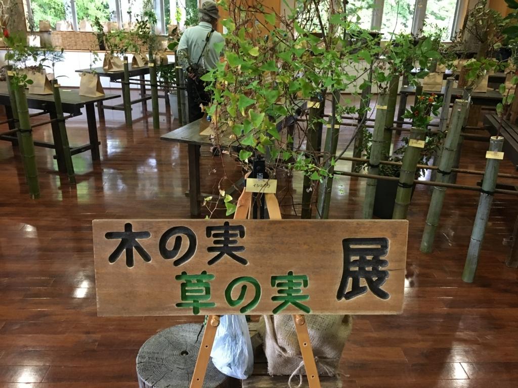 f:id:otasuke0411:20170930214309j:plain