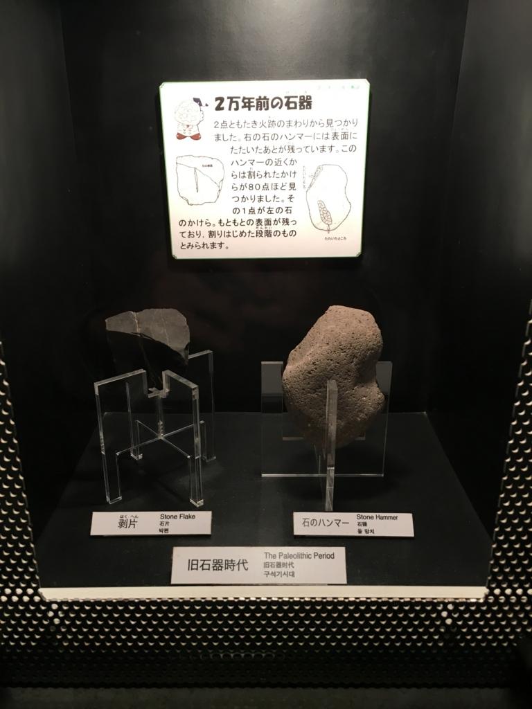 f:id:otasuke0411:20171007194436j:plain