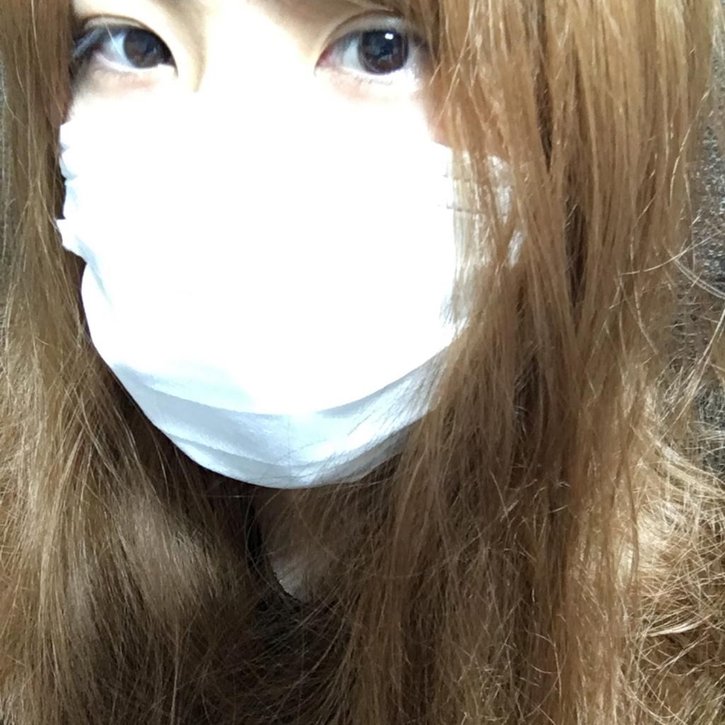 f:id:otasuke0411:20180121124852j:plain