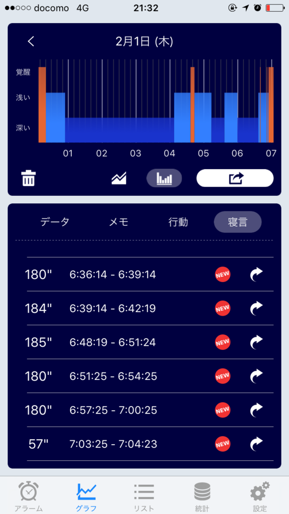 f:id:otasuke0411:20180201223157p:plain