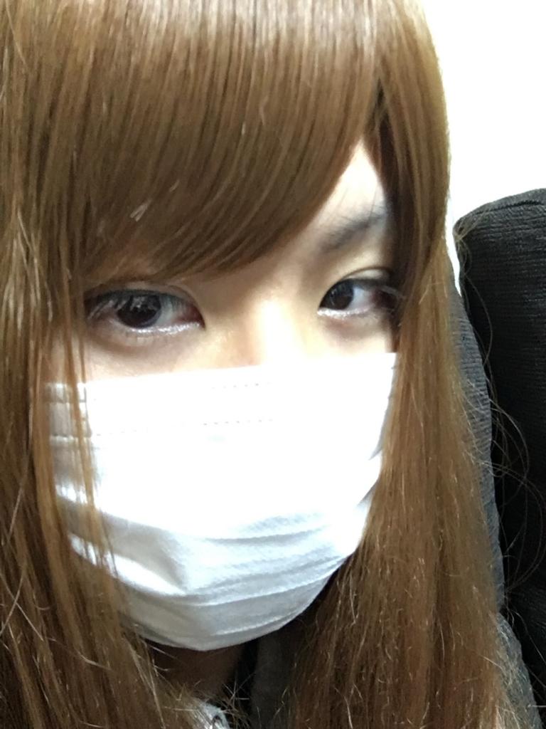 f:id:otasuke0411:20180311224423j:plain