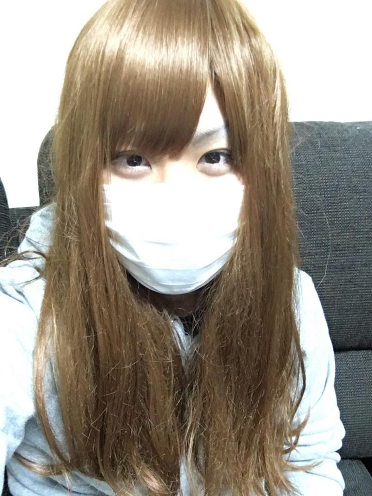 f:id:otasuke0411:20180311224600j:plain