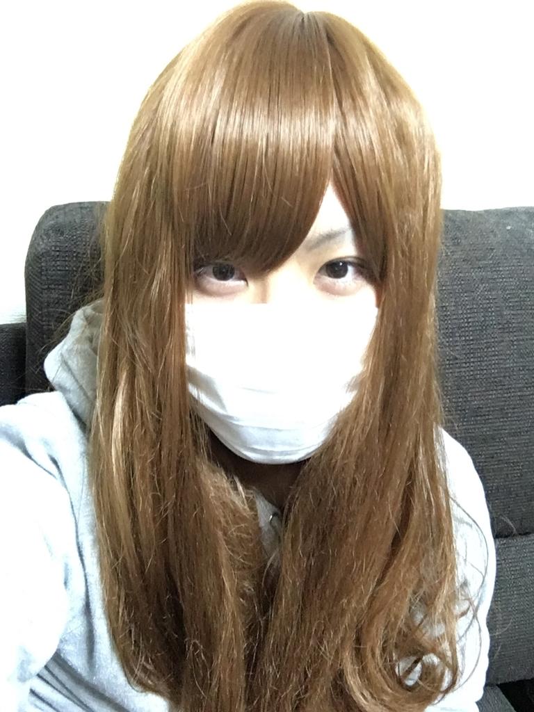 f:id:otasuke0411:20180830193617j:plain