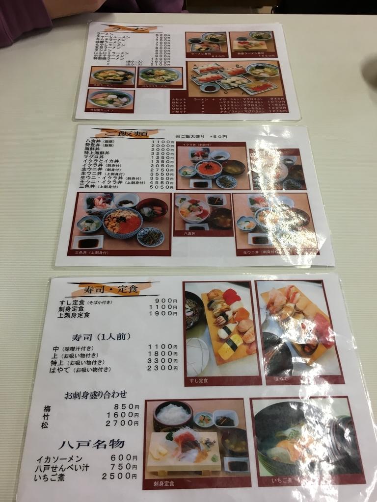 f:id:otasuke0411:20180915210912j:plain