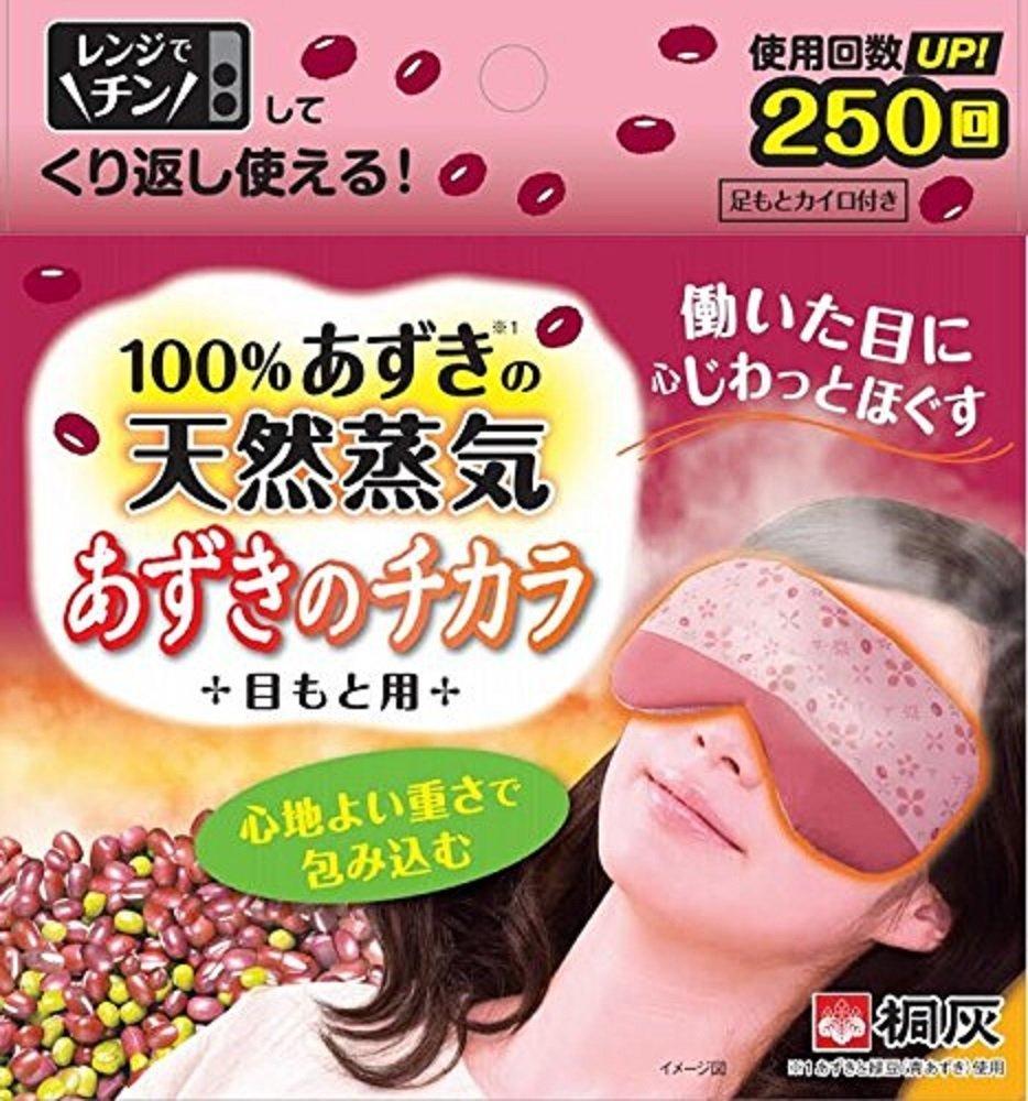 f:id:otasuke0411:20181021150451j:plain