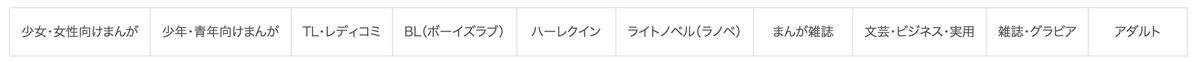 f:id:otasuke0411:20190409113737j:plain